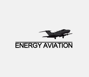 TN-GD-EnergyAviation