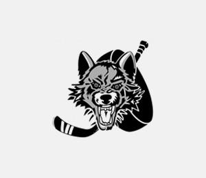 TN-Mobile-Wolves