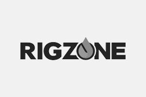 TN-Web-Rigzone