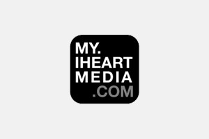 TN-Web-myiHM
